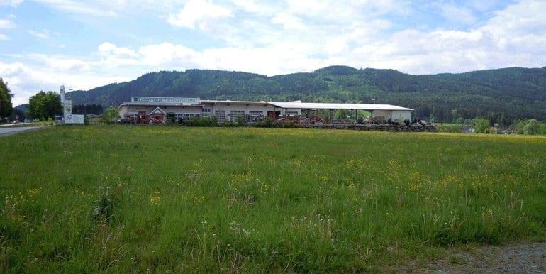 Gewerbeindustriepark 005emotion