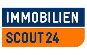 immobilien-scout-24