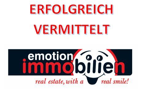 VERKAUFT – Eigentumswohnung Stadt(T)raum – Top 13 – 1.OG