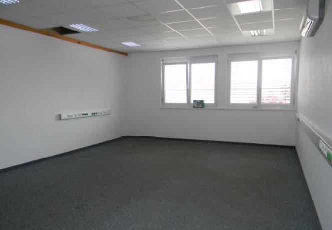 1_Büro-Villach