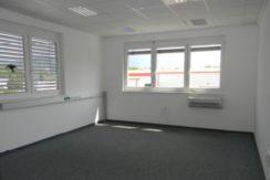 2_Büro Villach